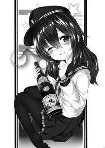 25akatsuki1_550